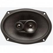 Коаксиальная акустическая система Helix E 69X Esprit