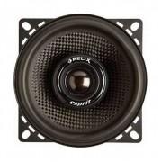Коаксиальная акустическая система Helix E 4X Esprit