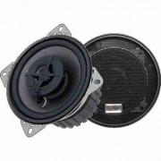 Коаксиальная акустическая система Helix X - MAX 110