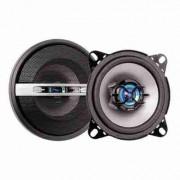 Коаксиальная акустическая система Sony XS - F1027SE