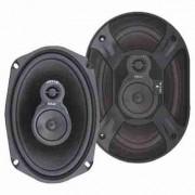 Коаксиальная акустическая система Helix B 69X Blue