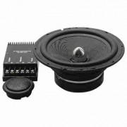 Компонентная акустическая система Celsior CS - SB 6.0
