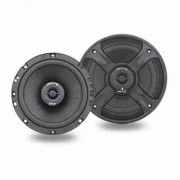 Коаксиальная акустическая система Helix B 6X Blue