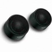 Компонентная акустическая система Sony XS - H20S