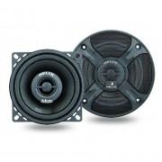 Коаксиальная акустическая система Helix B 4X Blue