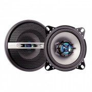 Коаксиальная акустическая система Sony XS - F1327SE