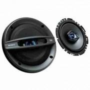Коаксиальная акустическая система Sony XS - F6927SE