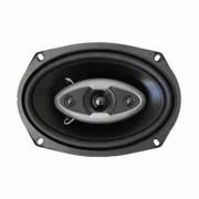 Коаксиальная акустическая система CALCELL CB - 694