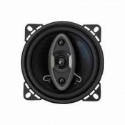Коаксиальная акустическая система CALCELL CB - 654