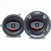 Коаксиальная акустическая система Boston Acoustics SX 65