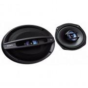 Коаксиальная акустическая система Sony XS - F6939R