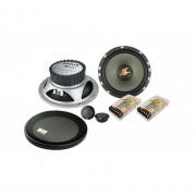 Компонентная акустическая система Helix X - MAX 216