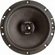 Коаксиальная акустическая система Helix E 6X Esprit