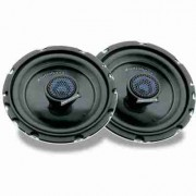 Коаксиальная акустическая система Audiobahn AS62Q