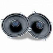 Коаксиальная акустическая система Audiobahn AS50Q