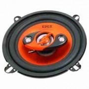 Коаксиальная акустическая система Edge ED204