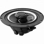 Коаксиальная акустическая система Vibe Slick 6 (V3)