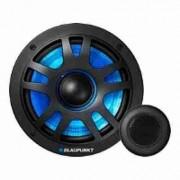 Коаксиальная акустическая система Blaupunkt GT Power 65.2
