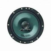 Коаксиальная акустическая система Macaudio Mac Mobil Street 16.2 F