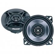 Коаксиальная акустическая система Magnat DARK Power 102