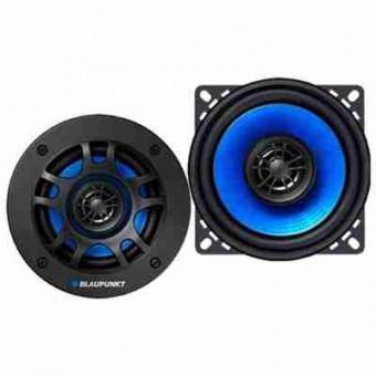 Коаксиальная акустическая система Blaupunkt GT Power 40.2