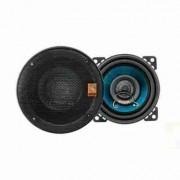 Коаксиальная акустическая система Mystery MС - 442