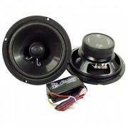 Коаксиальная акустическая система DLS Performance 428