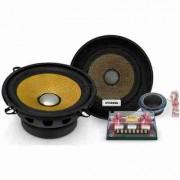 Компонентная акустическая система Hyundai H - CSK52