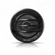 Коаксиальная акустическая система Pioneer TS - A2013i