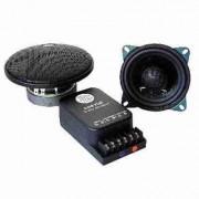 Коаксиальная акустическая система DLS 424
