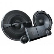 Компонентная акустическая система Sony XS - GTR1720S