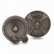 Компонентная акустическая система Helix B 62C Blue