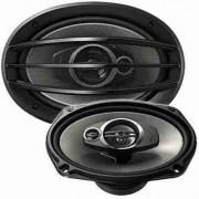 Коаксиальная акустическая система Pioneer TS - A6974S