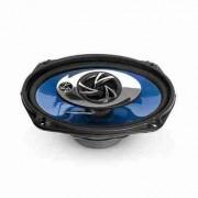 Коаксиальная акустическая система Hyundai H - CSE693