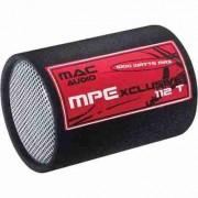 Корпусной сабвуфер Macaudio MPE 112 T