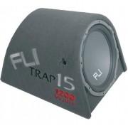 Корпусной сабвуфер FLI Trap 15 (F2)