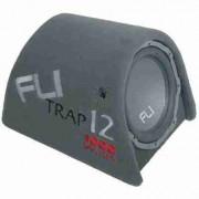 Корпусной сабвуфер FLI Trap 12 (F2)
