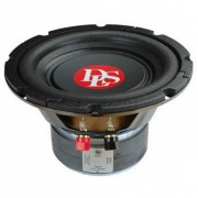"Сабвуфер DLS Performance OA8 (subwoofer 8"")"