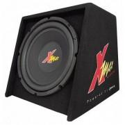 Корпусной сабвуфер Helix X - MAX 250 Active (box)