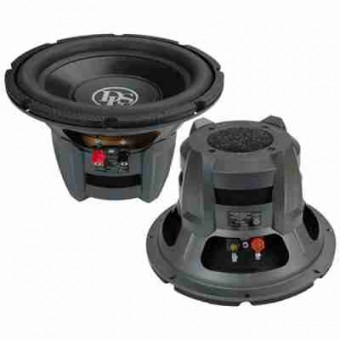 "Сабвуфер DLS Performance OA12 D (subwoofer 12"")"