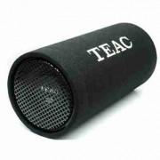 Корпусной сабвуфер TEAC TE - 1005