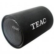 Корпусной сабвуфер TEAC TE - 1205