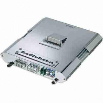 Двухканальный усилитель Audiobahn A8002T