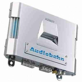 Двухканальный усилитель Audiobahn A2002T