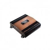 Двухканальный усилитель Macaudio MPE 2000 CU Limited