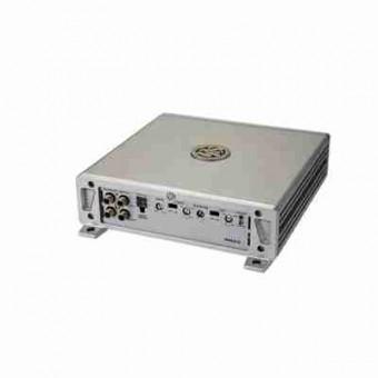 Двухканальный усилитель DLS RM20