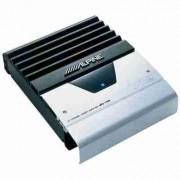 Двухканальный усилитель Alpine MRV - T320