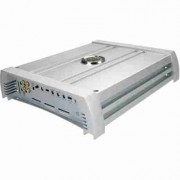 Двухканальный усилитель DLS CA23