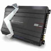 Четырехканальный усилитель Power Acoustik OVN4-1600