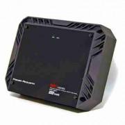 Двухканальный усилитель Power Acoustik BAMF1250/2